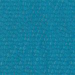 papier peint bleu1 Le Color Block : la tendance des papiers peints flashy et colorés