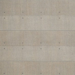 Papier peint collection Murano AS Création, référence : 7095-16