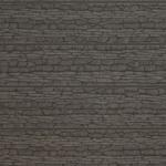 Papier peint collection Murano AS Création, référence : 7074-37