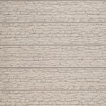 Papier peint collection Murano AS Création, référence : 7074-13