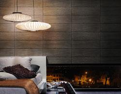 envie de voyager evadez vous avec les papiers peints new york int rieur et d coration. Black Bedroom Furniture Sets. Home Design Ideas