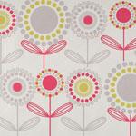 papier peint enfant fleur Les stickers et papiers peints qui vont égayer la chambre de votre enfant