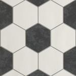 Lé unique de papier peint Design Panel d'AS Création, référence 2229-16