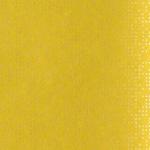 Papier peint Collection Fusion de Casadéco, référence FSN 1795 21 14
