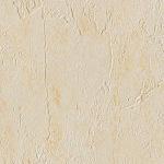 Papier peint - Collection Caractère de Grandéco, référence CA-45007-N053