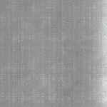 Papier peint collection Les Aventures de Lutèce, référence : 13054719C