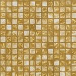 Papier peint - Collection Wallness d'AS Création : référence 8263-12