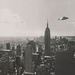 papier peint nyc1 Envie de voyager ? Evadez vous avec les papiers peints New York