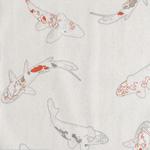 Papier peint - Collection Wallness d'AS Création : référence 8060-48