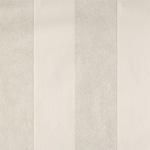 Papier peint rayures faon cuir Galuchat et Suede, référence : 1428-56