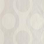 Lé unique de papier peint Design Panel d'AS Création, référence 1797-15