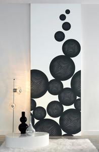 Murs d'image