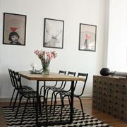 Blueberryhome - Appartement 2/3