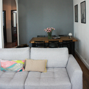 Blueberryhome - Appartement 3/3