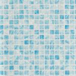 Papier peint - Collection Wallness d'AS Création : référence 8263-29