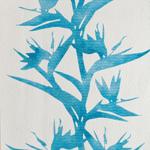Papier peint - Collection Wallness d'AS Création : référence 8132-20