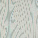 Papier peint New Pop 2 de Lars Contzen, référence : 668622