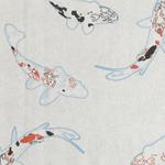 Papier peint - Collection Wallness d'AS Création : référence 8060-17