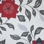 Papier peint collection Pretty Style de AS Création, référence : 113924