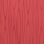Papier peint collection Sunny Side AS création, référence : 2148-50