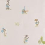 Papier peint Sweet Dreams, Casélio. référence : 56586005