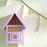 Papier peint Sweet Dreams, Casélio. référence : 56611120