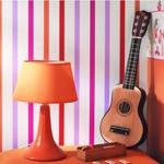 Papier peint Sweet Dreams, Casélio. référence : 56635246