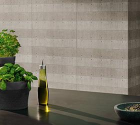 d coration murale id es d co pour la cuisine. Black Bedroom Furniture Sets. Home Design Ideas