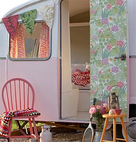 decoration murale fleurs Joyeux anniversaire Intérieur et Décoration ! Déjà 3 ans