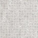 Papier peint - Collection Wallness d'AS Création : référence 8263-74