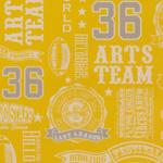 Papier peint Ado : Collection No Limit, NLT58152034
