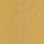 Papier peint collection National Géographic, Lutèce. référence : 11104