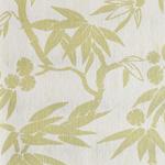 Papier peint - Collection Wallness d'AS Création : référence 8130-39