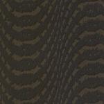 Fausse rayure anthracite - papier peint Grandéco