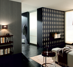 papier peint couleur galet calais prix de travaux vrd. Black Bedroom Furniture Sets. Home Design Ideas