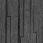 Papier peint - Collection Wallness d'AS Création : référence 8071-37