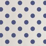Papier peint de la collection Schöner Wohnen : référence 2252-45