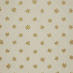 London Wallpapers II, Lower George Street, référence : 0273LGMOONS