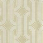 Lavaliers Emboss - Papier peint Little Greene