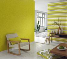 magasin papier peint a dijon montpellier cout des travaux agricoles papier peint mural chambre. Black Bedroom Furniture Sets. Home Design Ideas