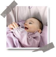 apercu douce nuit Nouvelle collection : Chambre de bébé