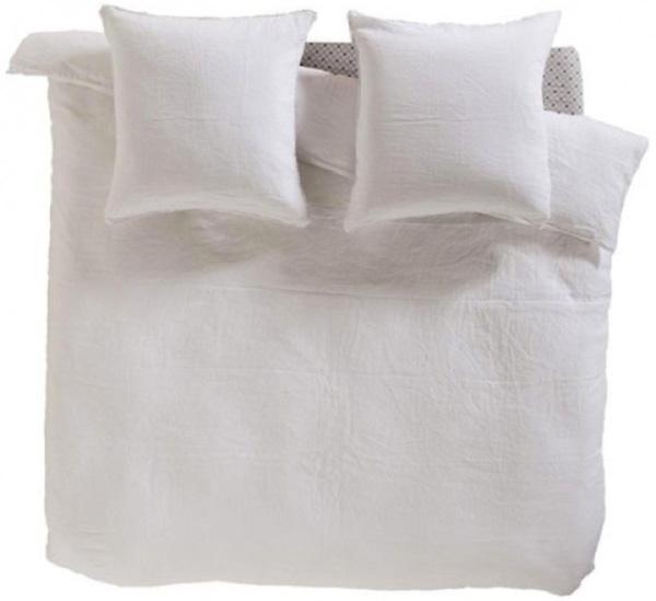 parure lit 1 Le lit : élément de décoration majeur