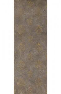 le unique papier peint APP154 197x300 Nouvelle collection : Lés uniques de papiers peints Architects Paper