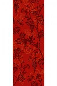 le unique papier peint APP156 197x300 Nouvelle collection : Lés uniques de papiers peints Architects Paper