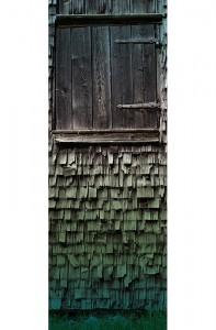 le unique papier peint APP164 197x300 Nouvelle collection : Lés uniques de papiers peints Architects Paper