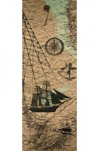 le unique papier peint APP167 197x300 Nouvelle collection : Lés uniques de papiers peints Architects Paper