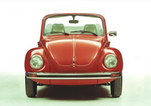 papier peint volkswagen APV 575 300x212 Nouvelle collection : Photos Murales Volkswagen