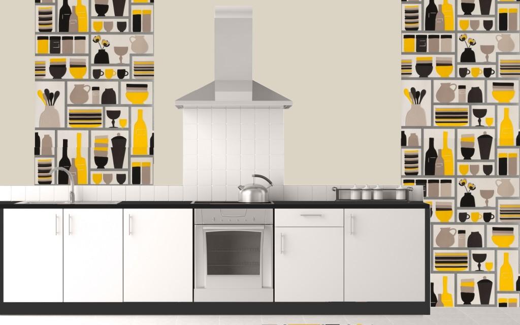 interieuretdecoration.com/wp-content/uploads/2015/06/cuisine-papier-peint-étagère-lutèce-1024x640.jpg