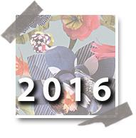 voeux 2016 apercu1 2016 : Résolutions déco