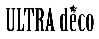 Le blog ULTRA déco